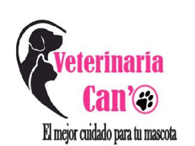 Veterinaria Can'o