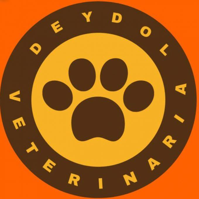 Veterinaria DeyDol