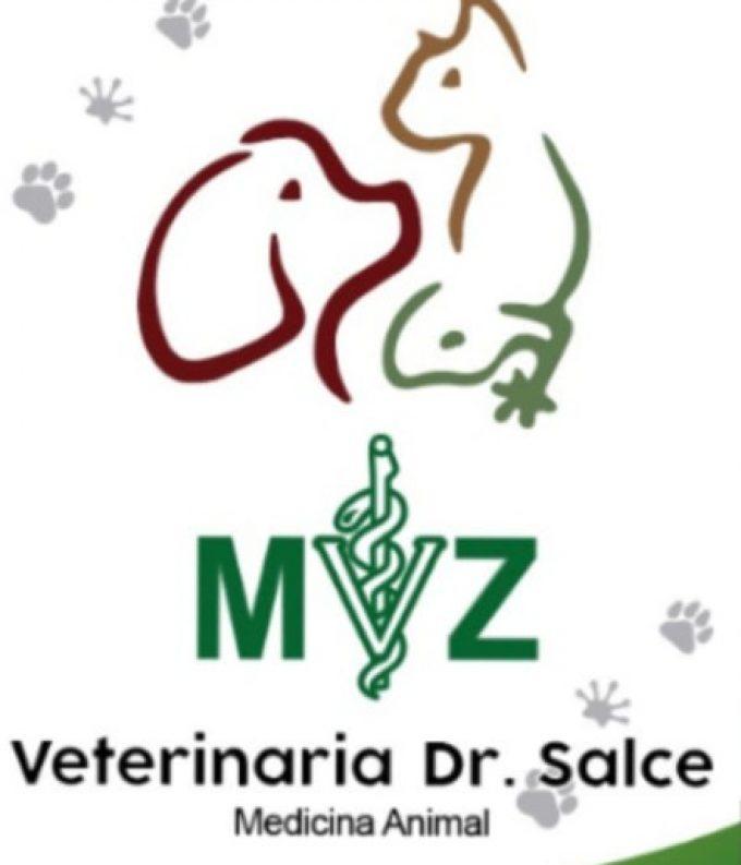 Veterinaria Dr. Salce