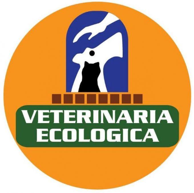Veterinaria Ecologica