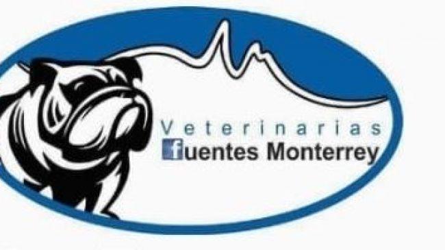 Veterinarias Fuentes Monterrey