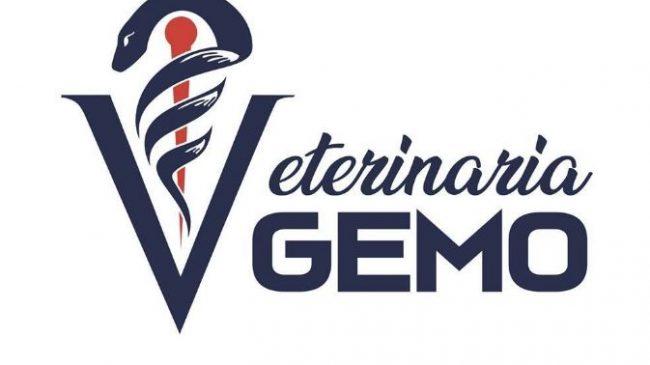 Veterinaria Gemo