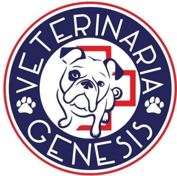 Veterinaria Genesis