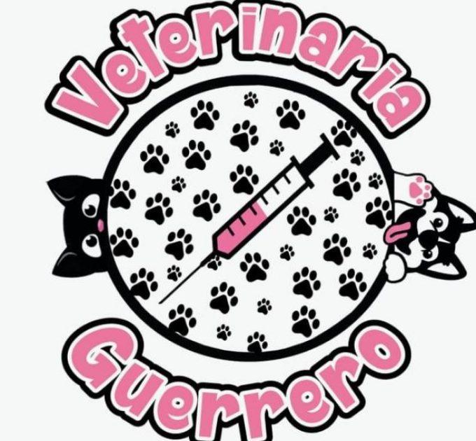 Veterinaria Guerrero