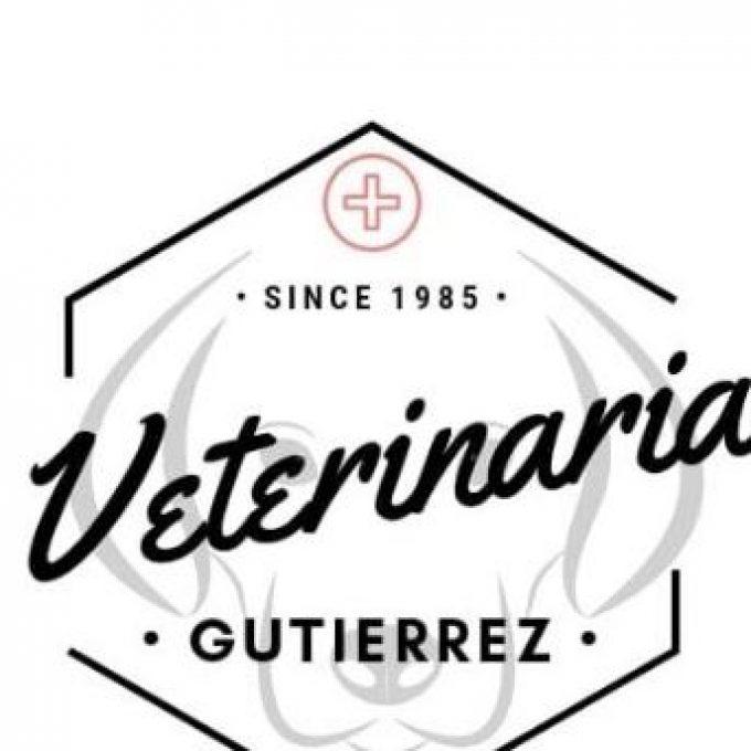 Veterinaria Gutierrez
