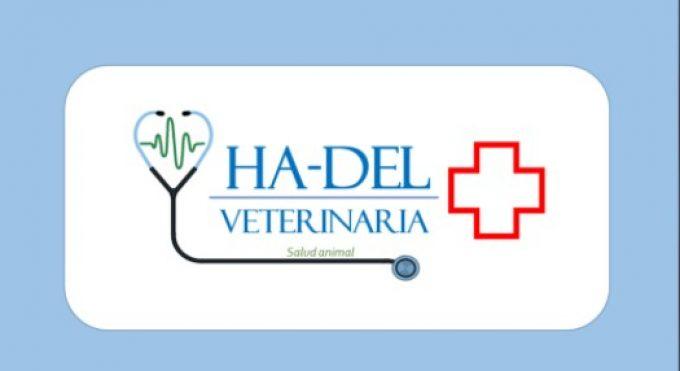 Veterinaria Ha-Del