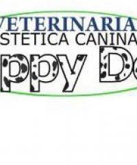Veterinaria Happy Dog