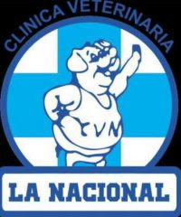Veterinaria La Nacional