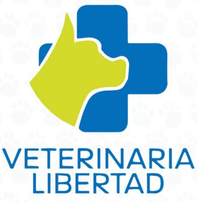 Veterinaria Libertad