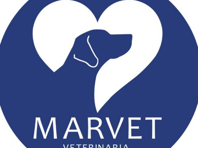 Veterinaria Marvet