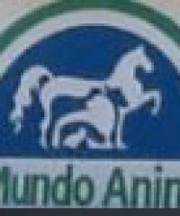 Clínica Veterinaria Mundo Animal