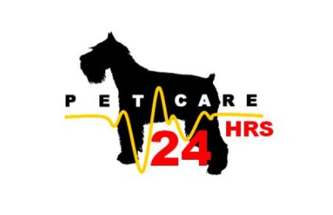 Veterinaria PET CARE