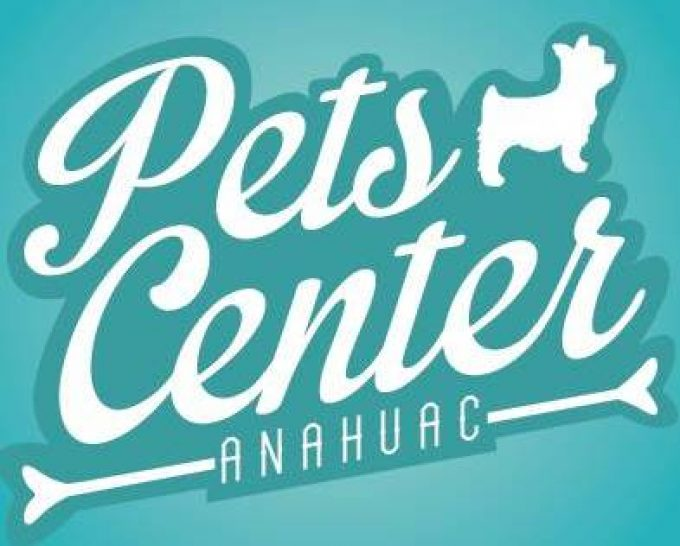 Veterinaria PETS Center Anahuac