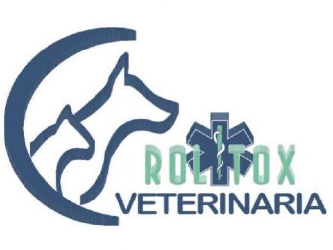 Veterinaria Rolitox