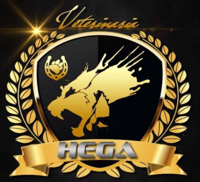 Veterinaria y Escuela Canina HEGA