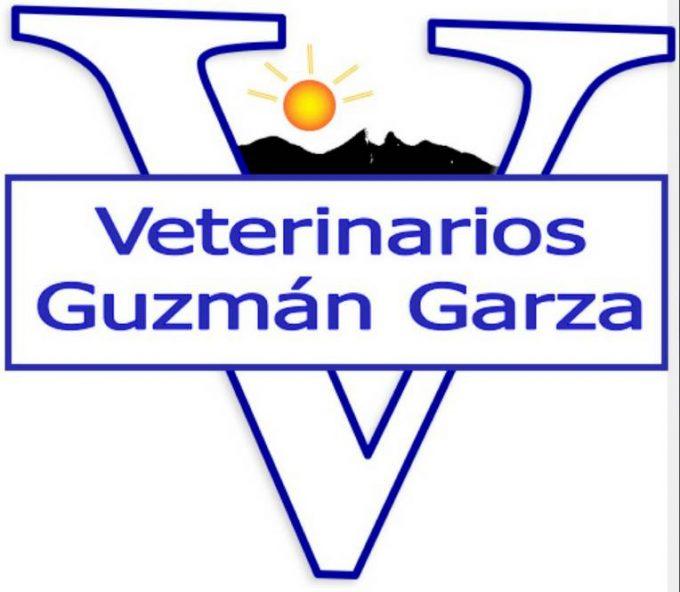 Veterinarios Guzmán Garza